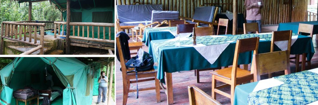 buhoma-community-rest-camp-accommodation-in-uganda
