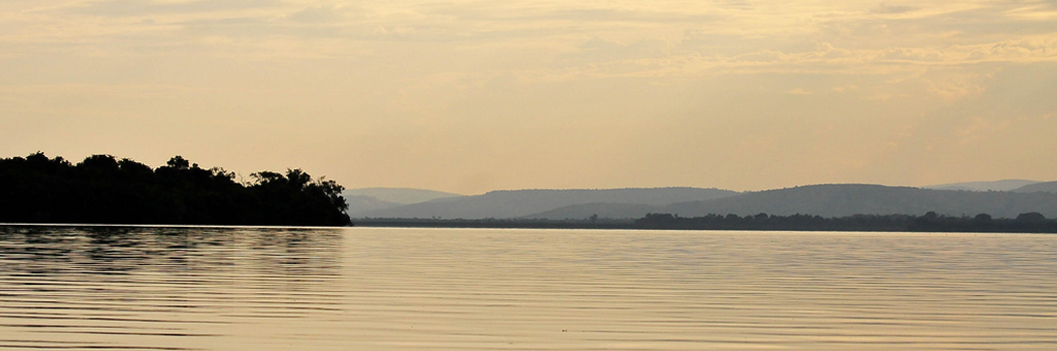 lake-mburo-view
