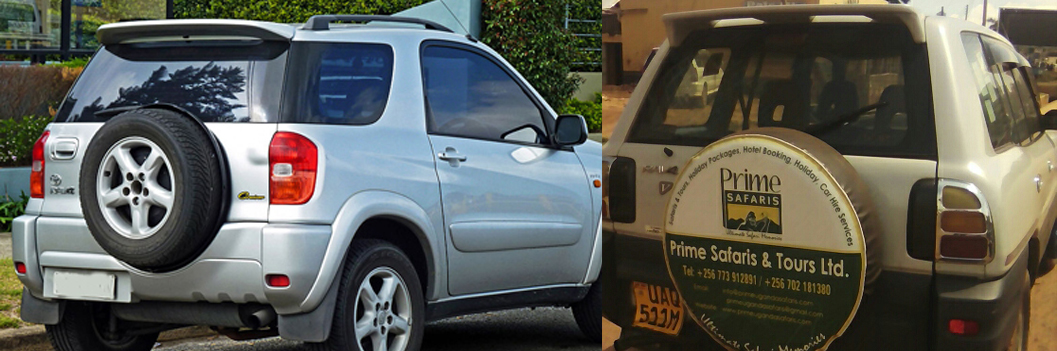 rav4-for-hire-in-uganda